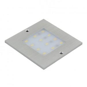 Светильник светодиодный 5Вт